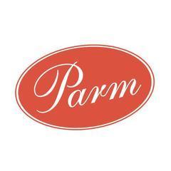Parm UWS