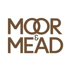 Moor & Mead logo