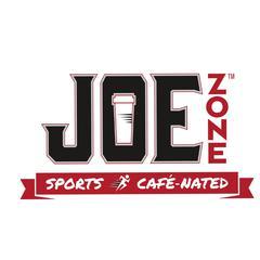 Joe Zone logo