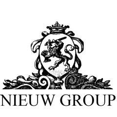 NIEUW Group