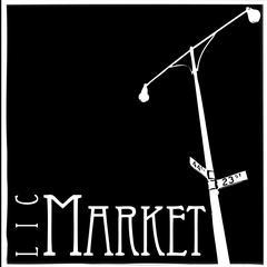 LIC Market