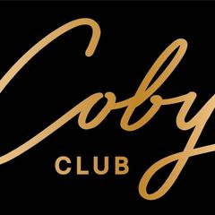 Coby Club logo