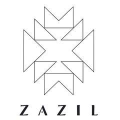 Zazil logo