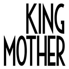 King Mother logo