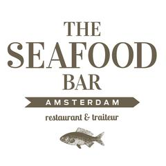 The Seafood Bar