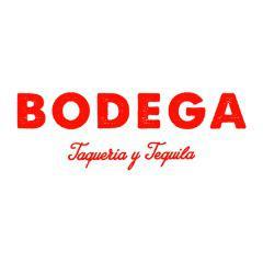 Bodega Taqueria y Tequila South Beach logo