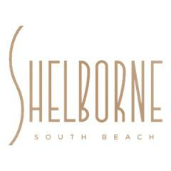 Shelborne Hotel South Beach logo