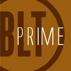 BLT Prime NY (CLOSED)