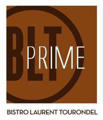 BLT Prime NY