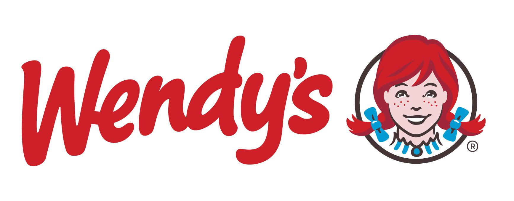 Wendy's | Minnesota Stores Brand Cover