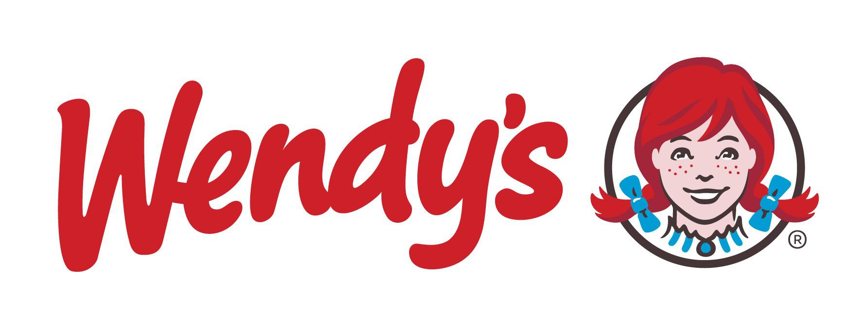 Wendy's | North Brand Cover