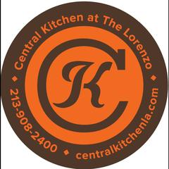 Central Kitchen at The Lorenzo Jobs & Careers   Harri