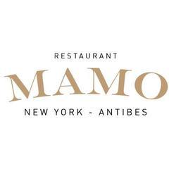 MAMO Restaurant