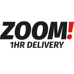 Zoom 1hr  logo
