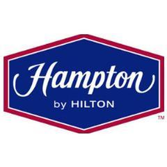 Hampton by Hilton Glasgow