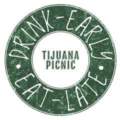 Tijuana Picnic & Indochine