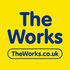 The Works - Chelmsford 2 logo