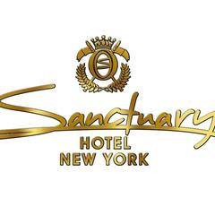 Sanctuary Hotel NYC