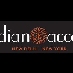 Indian Accent New York
