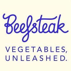 Beefsteak Group