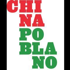 China Poblano