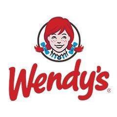 Wendy's Brighton - 13509 logo