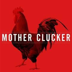 Mother Clucker logo