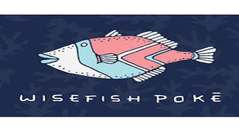Wisefish Brand Cover