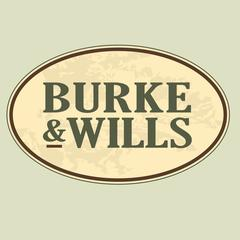 Burke & Wills / Manhattan Cricket Club