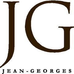 JEAN-GEORGES MANAGEMENT