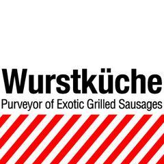 Wurstkuche   logo