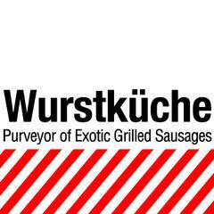 Wurstkuche DTLA