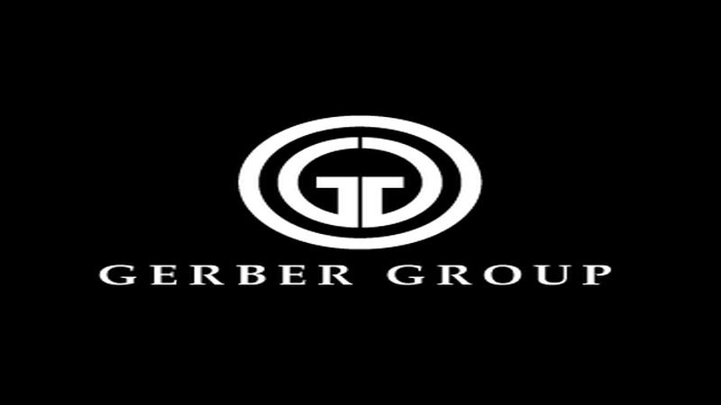 Gerber Group Brand Cover