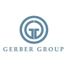 Gerber Group logo