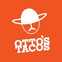Otto's Tacos - West Village