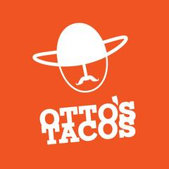 Otto's Tacos - Hell's Kitchen