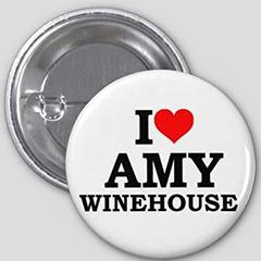 Amy's Newcastle logo