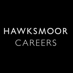 Hawksmoor Guildhall logo