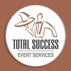 Total Success Event Services