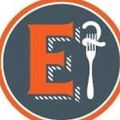 E2 Full Service