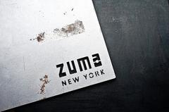 Zuma New York