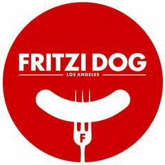 Fritzi Dog