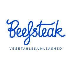 Beefsteak Dupont Circle