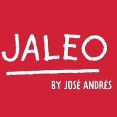 Jaleo - Las Vegas  logo