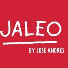 Jaleo - Bethesda