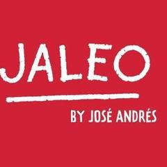 Jaleo - Crystal City