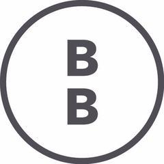 Brasserie Blanc Group