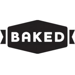 Baked NYC