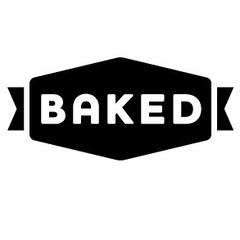 Baked Red Hook