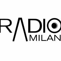 Radio Rooftop Bar Milan